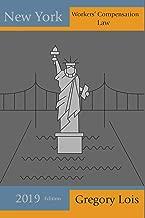 Best lois law firm Reviews
