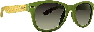 7 colors wood glasses sunglasses handmade bamboo sunglasses mens sungalsses women sunglasses