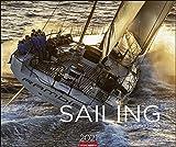Sailing Kalender 20 - www.hafentipp.de, Tipps für Segler