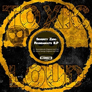 Roundabouts EP
