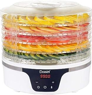 Dessini Kitchen Appliance,Food Dehydrators - 2000