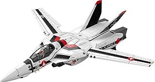 日本市場で強力 PLAMAX超時空要塞マクロス愛を覚えていますかMF-45最小工場..