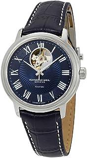 Raymond Weil Automatic Watch (Model: 2227-STC-00508)
