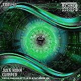 Clipper (Andy BSK Remix)
