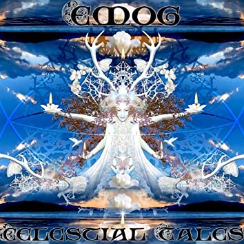 Celestial Tales