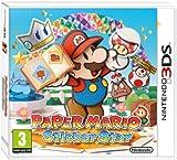 Paper Mario: Sticker Star [Importación Inglesa]