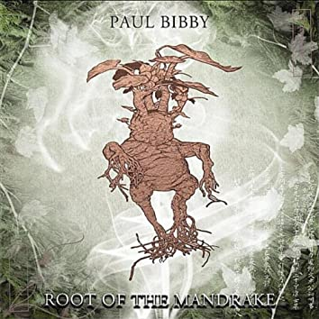 Root of the Mandrake