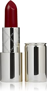 By Terry Rouge Terrybly Age Defense Lipstick - # 203 Fanatic Re - 3.5g/0.12oz