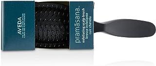 AVEDA Pramasana Exfoliating Scalp Brush, 1 stuk