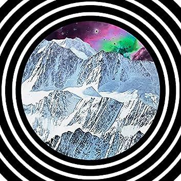 Recognizing Strangers EP