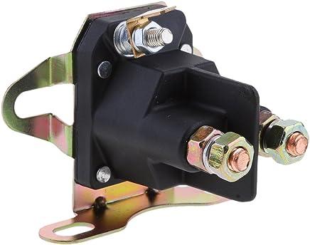 uv-86030univenthumbscrew uv-86030/Univen vite pollice per mixer KitchenAid 9709194