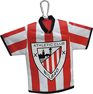 Amazon.es: athletic bilbao: Ropa