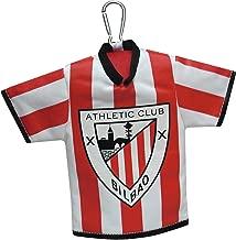 Amazon.es: athletic club bilbao