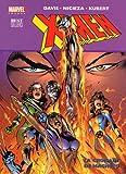 X-Men - La croisade de Magnéto