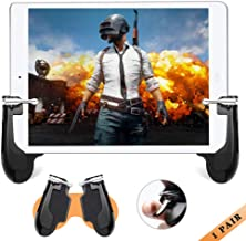 Best game controller for ipad mini Reviews