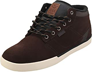 Etnies Men's Jefferson Mtw Skate Shoe