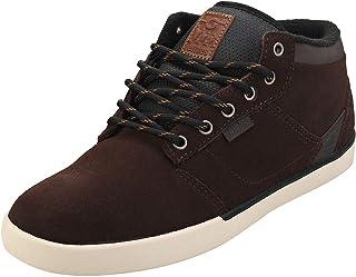 Etnies Men's Jefferson Mtw Skate Shoe