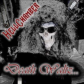 Death Waltz - Single