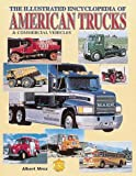 Commercial Trucks Review and Comparison