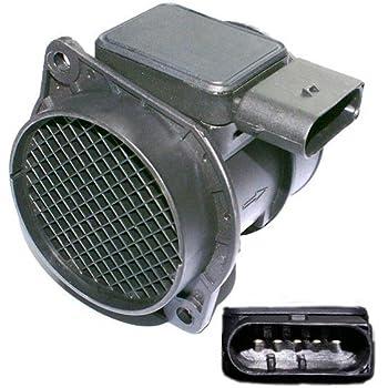 Twowinds ZL0113215 Debimetre ZL01-13-215