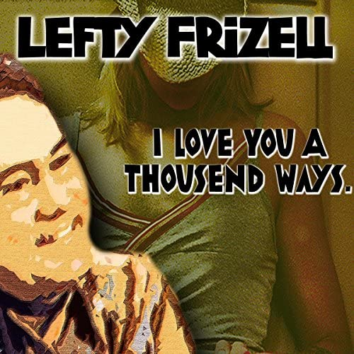 Lefty Frizell