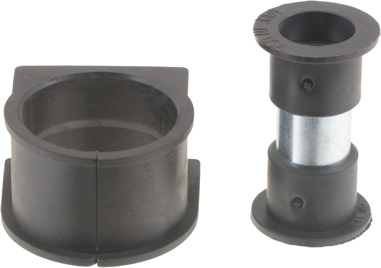 TRW JBU2128 Rack and Pinion Mount Bushing Translated Toyota for 199 New products, world's highest quality popular! Tacoma: