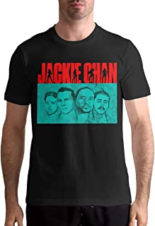 Best tiesto t shirt Reviews