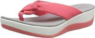 Clarks Arla Glison, Women's Flip Flop