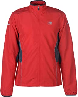 Karrimor Mens Running Jacket Mens
