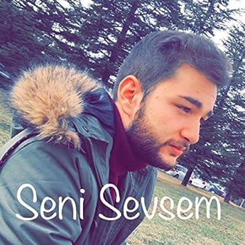 Seni Sevsem (feat. Utku Karan)