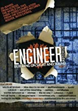 Engineer Records: Building on Sight and Sound by Various Artists