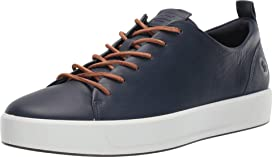 ECCO Soft 7 Sneaker  