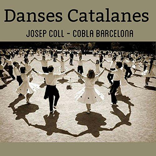 La Dansa de Castellterçol