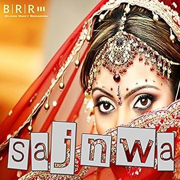 Sajnwa - Single