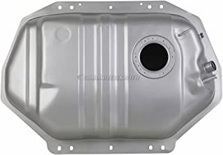 For Nissan Pathfinder 1987-1995 Direct Fit Fuel Tank Gas Tank - BuyAutoParts 38-206258O New