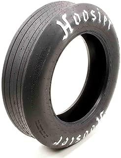 Hoosier Racing Tires Front Tire 28/4.5R15