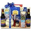 Alder Creek Dad is the Ultimate Cut Above Gift Baskets