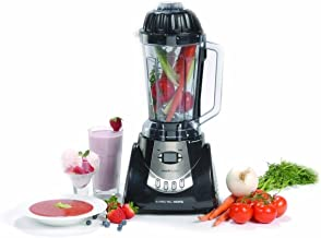 In stock NEW HealthMaster Living Well Blender Emulsifier Montel Williams Model: YD-2088E