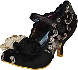 Upon-Thames Womens Shoes