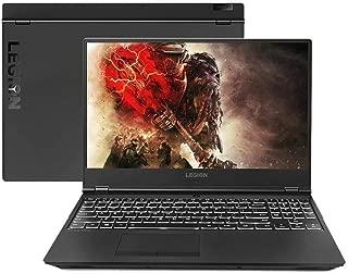 """Notebook Gamer Legion, Lenovo, Y530 i5-8300H 8GB 1TB GTX 1050, LED, 15.6"""", Windows 10"""