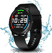 android men's watches