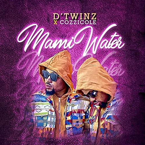 DTwinz feat. Cozzicole