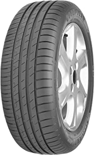 Goodyear EfficientGrip Performance Zomerbanden, 205/55R16 91V