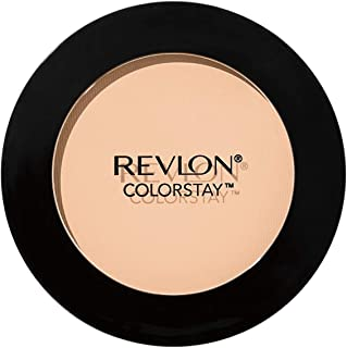 Revlon ColorStay Pressed Powder - 830 Light/Medium, 0.3oz/8.4g, Pack Of 1