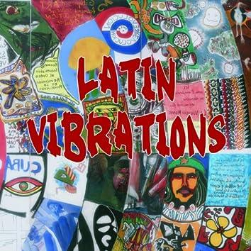 Latin vibrations