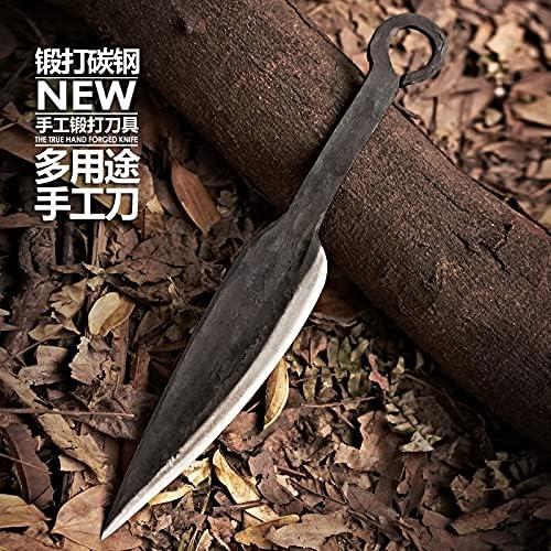Boning Direct store Knife Hand Popular forged boning steel knife carbon High kitchen