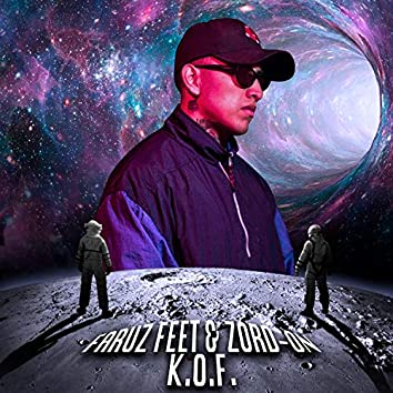 K.O.F.