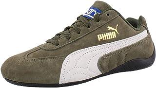 Puma Speedcat OG Sparco Womens Shoes