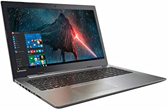 2018 Lenovo Business Laptop PC 15.6