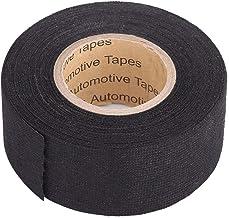 Bedrading Harnas Doek Hoge Temp Wire Harness Wrapping Tape voor Auto Automotive Hittebestendig, Auto Elektrische Wrap, Bes...